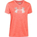 Girls' Short Sleeve Tops