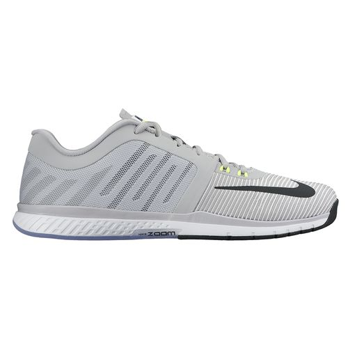 Display product reviews for Nike Men's Zoom Speed TR 3 Training Shoes