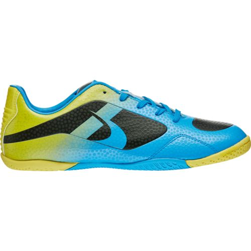 Brava™ Soccer Men's Volcano II Indoor Soccer Cleats