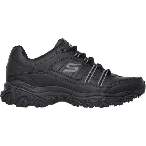SKECHERS Men's Afterburn Strike-On Shoes - view number 1