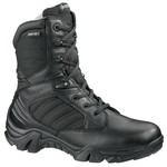 Bates Women's GX-8 GORE-TEX Side-Zip Service Boots - view number 1