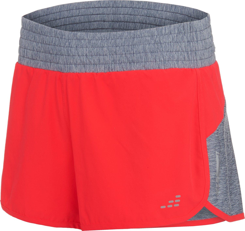 BCG™ Women's Knit Back Running Short
