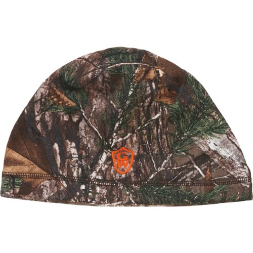 Game Winner® Men's Midweight Scent Control Beanie