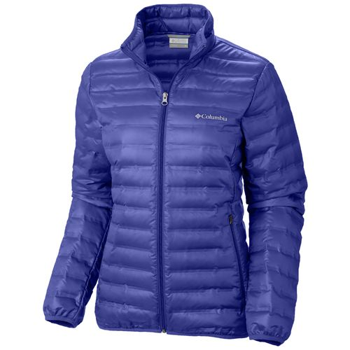 Columbia Sportswear Women's Flash Forward™ Down Jacket