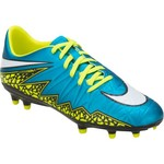 Women's Soccer Cleats