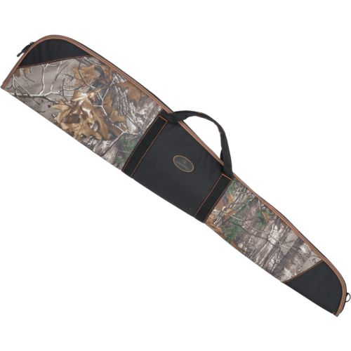 "Display product reviews for Game Winner® 48"" Realtree Max-5® Rifle Case"