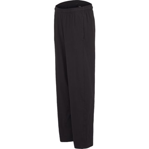 Display product reviews for BCG Men's Cotton Basic Pant