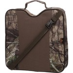 Game Winner Mossy Oak Infinity Extra-Large Seat Cushion - view number 2