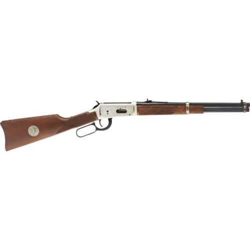 Winchester G77L94 Legendary Lawmen .30-30 Lever-Action Rifle