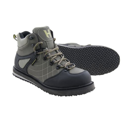 Hodgman® Men's H3™ Cleated Wading Boots