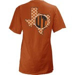 Texas Longhorns Women's Apparel