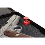 Hornady Shackle® Box Handgun Safe - view number 3
