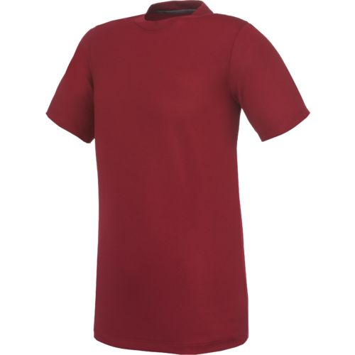 BCG™ Boys' Solid Tech T-shirt