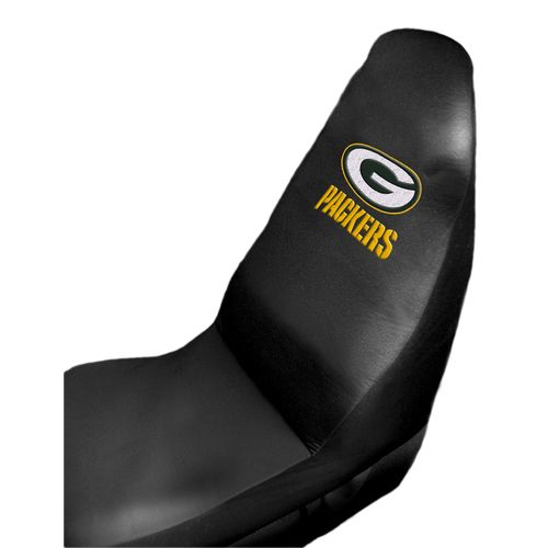 The Northwest Company Green Bay Packers Car Seat