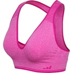BCG™ Women's Seamless Plunge Sports Bra