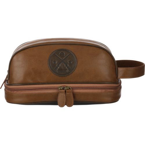 Magellan Outdoors™ Dopp Kit