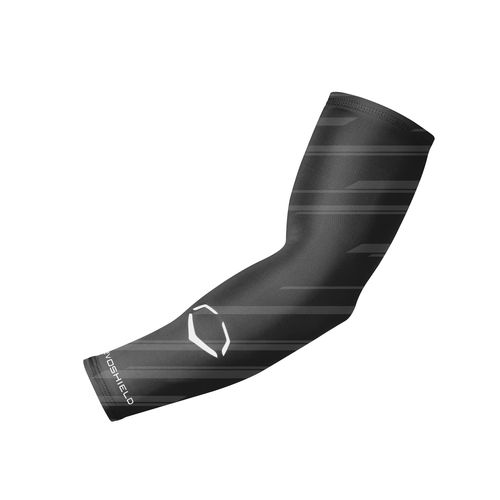 EvoShield® Speed Stripe Compression Arm Sleeve - view number 1