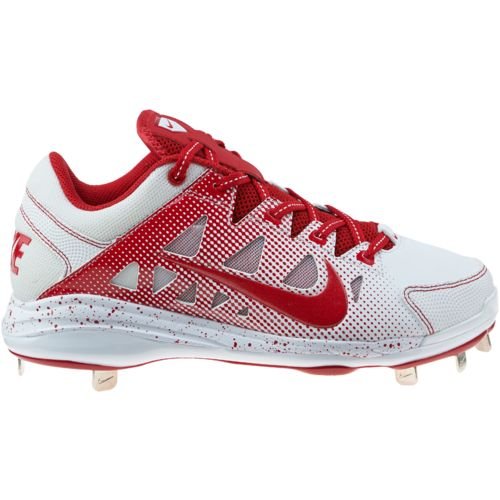 Nike Women's Air Hyperdiamond Pro Softball Cleats
