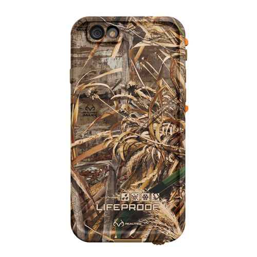 Iphone  Cases Camo Realtree