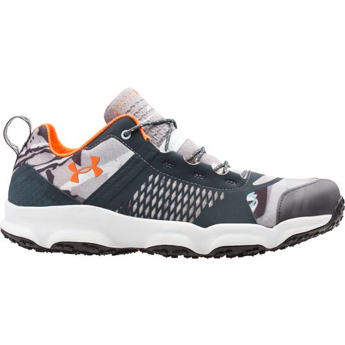 Under Armour™ Men's SpeedFit Low Hiking Shoes