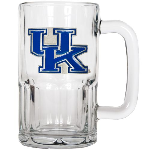 Great American Products University of Kentucky 20 oz. Root Beer Mug