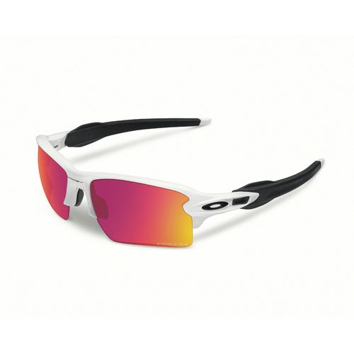Oakley Men's Flak 2.0 XL Sunglasses