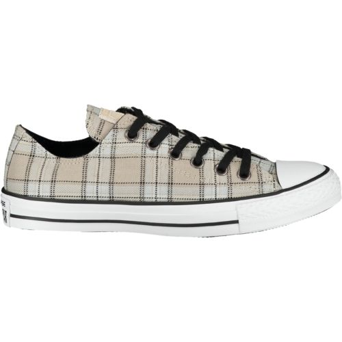 Converse Women's Chuck Taylor All Star Shoes