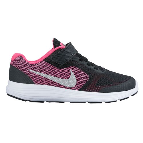 Nike Kids' Revolution 3 Preschool Shoes