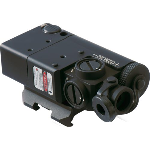 Steiner eOptics OTAL-A Offset Tactical Aiming Laser - view number 1