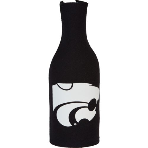 Kolder Kansas State University Bottle Suit