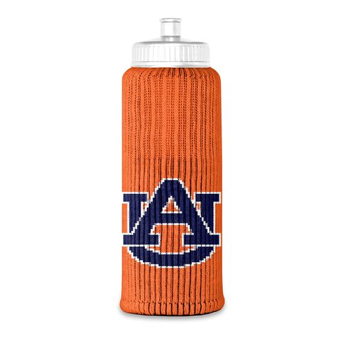 Game Day Outfitters® Auburn University Cover-All® Beverage Cooler