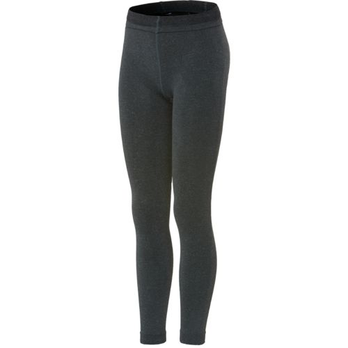 Display product reviews for Terramar Women's Hottoties 3.0 Performance Legging