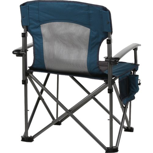 Magellan Outdoors Oversize Hard Arm Chair - view number 2