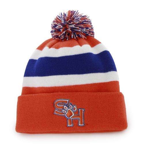 '47 Men's Sam Houston State University Breakaway Cuff Knit Hat