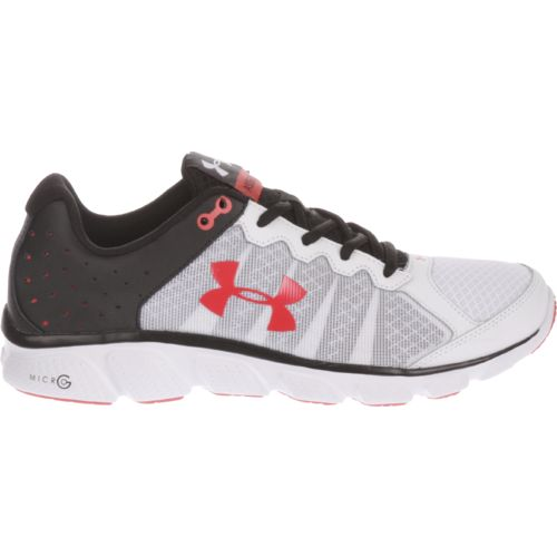 Under Armour™ Men's Micro G® Assert 6 Running Shoes