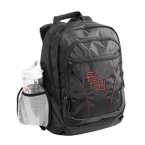 Logo™ Florida State University Stealth Backpack