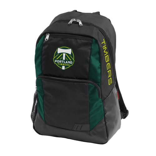 Logo™ Portland Timbers Closer Backpack