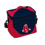 Logo™ Boston Red Sox Halftime Lunch Cooler