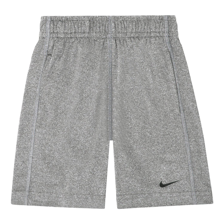 Nike Toddler Boys' Fly Short