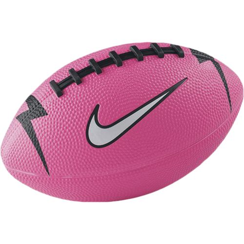 Nike 500 Mini 3.0 Youth Football - view number 1