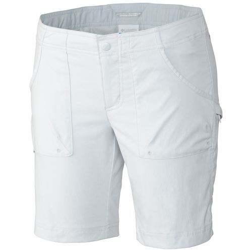 Columbia Sportswear Women's Ultimate Catch II Short