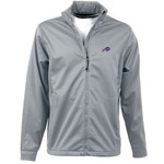 Antigua Men's Buffalo Bills Golf Jacket - view number 1