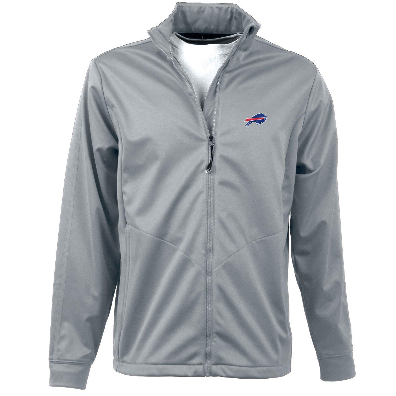 Antigua Men's Buffalo Bills Golf Jacket