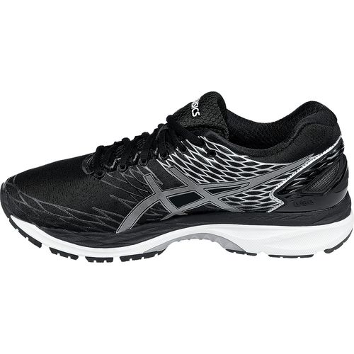Display product reviews for ASICS Women's GEL-Nimbus 18 Running Shoes