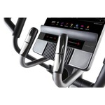 FreeMotion Fitness 845 Elliptical - view number 4
