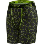 BCG™ Boys' Printed Compression Brief