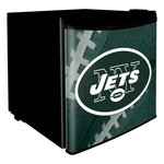 Boelter Brands New York Jets 1.7 cu. ft. Dorm Room Refrigerator - view number 1