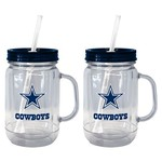 Dallas Cowboys Accessories
