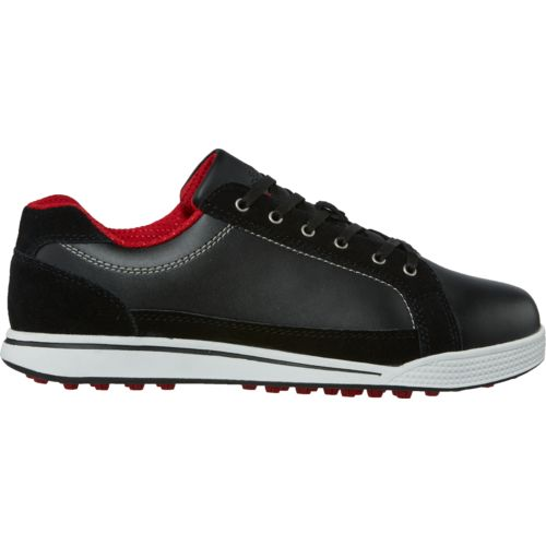 BCG™ Men's Approach Golf Cleats