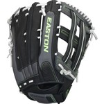EASTON Men's Salvo Elite 13 in Slow-Pitch Softball Glove - view number 2